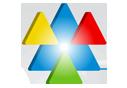 logo-msr-2