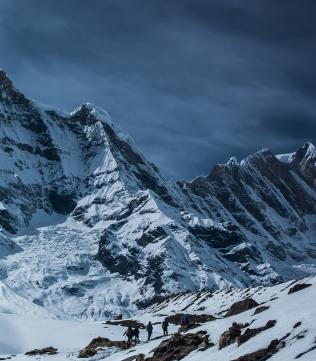 mountain_big