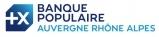 06---LOGO-BANQUE-POPULAIRE-AUVERGNE-RHÔNE-ALPES