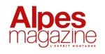 14---LOGO-ALPES-MAGAZINE-rouge-(2016)