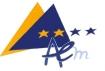 AEM_elus montagne