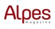 Alpes Magazine2010