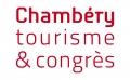 CTC logo Rouge sur blanc