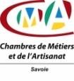 Chambre Metiers Artisanat Savoie_2012