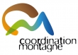 Coordination montagne