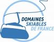 Domaines Skiables de France