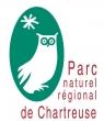 PARC DE CHARTREUSE