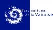 logo_auto-productions_pnv_rvb_txt_bleu