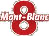 TV8_Mont-blanc_2013