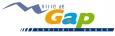 Ville_Gap