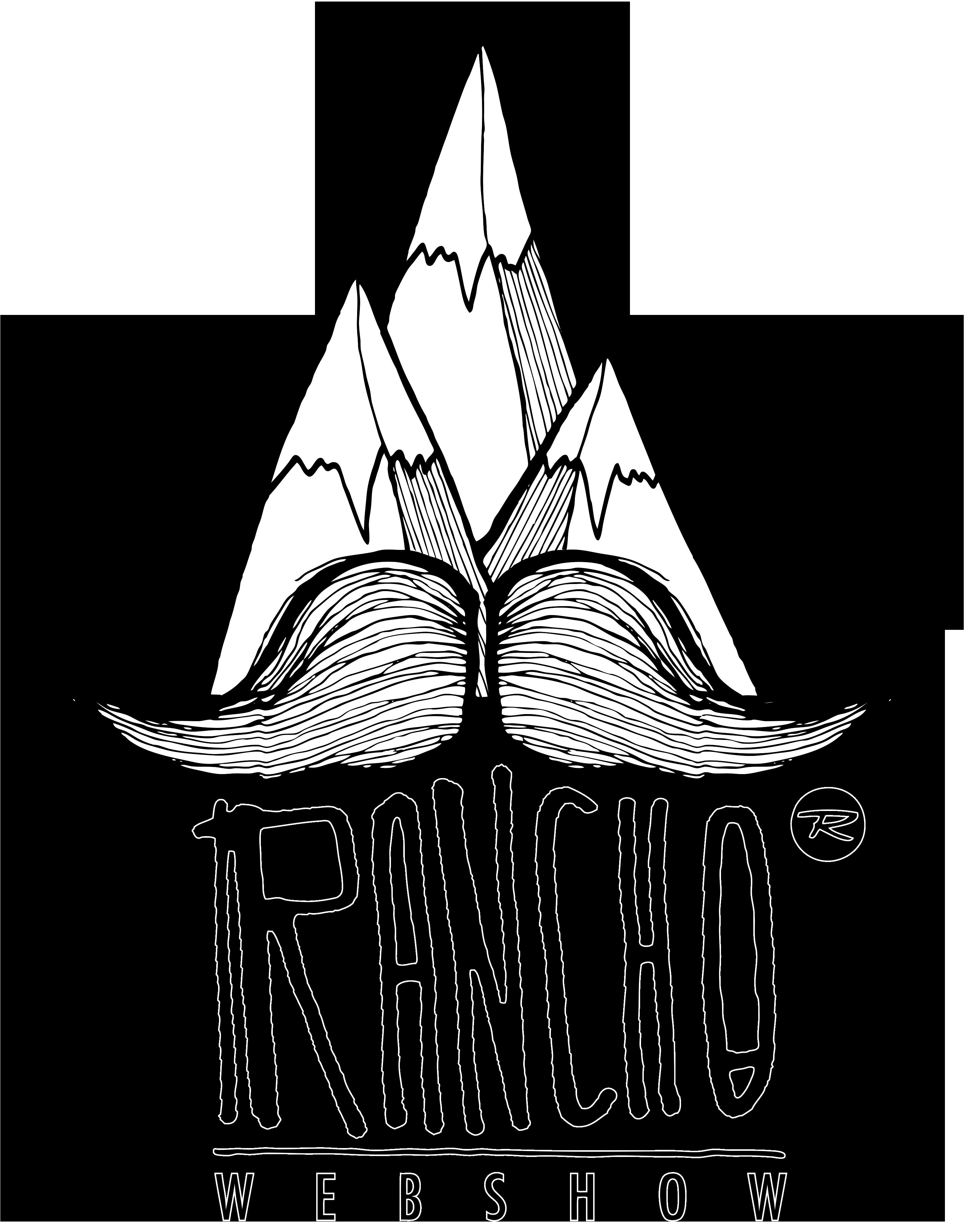 logo_rancho