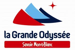 Grande Odyssee
