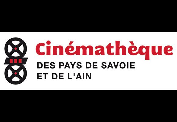 Cinematheque Savoie et Ain