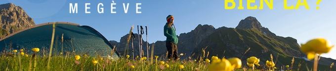 affiche universite des alpes
