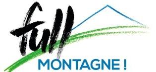 bandeau3_full montagne