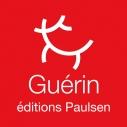 Guérin-Logo rouge