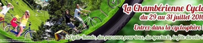 bandeau chamberienne_cyclo