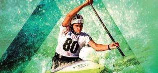 bandeau kayak 2016