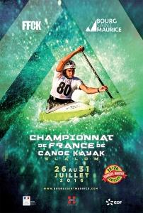championnat-france-kayak2016