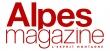 Alpes magazine rouge_2016