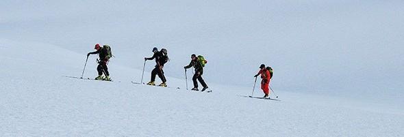 bandeau_skiautourmonde