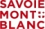 LOGO SAVOIE MONT BLANC (2016)