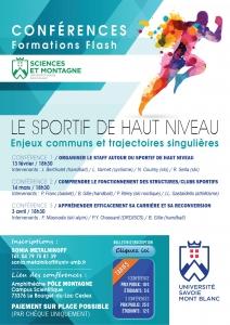 Affiche_conference_Sportif_de_Haut_Niveau_USMB