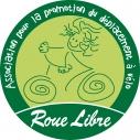 rouelibre.net