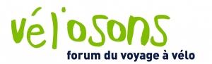 logo Velosons