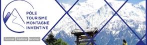 Bandeau-web-Pole-Montagne-Inventive_