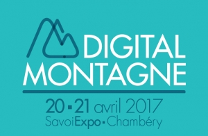 logo digital-montagne