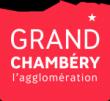 Grand_Chambery