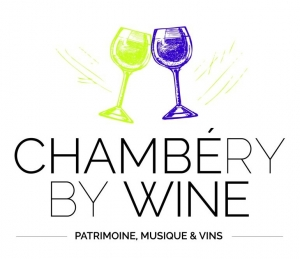logo chy by wine detoure