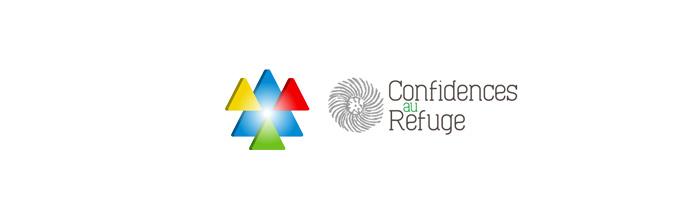 confidences-refuge