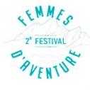 logo-femmes-d-aventure