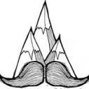 logo-rancho
