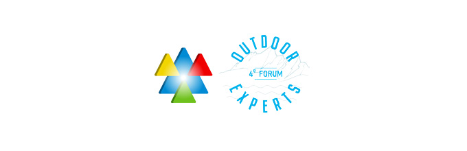outdoor-forume