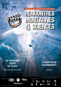 Affiche A2_RMS2019_chambery_Web