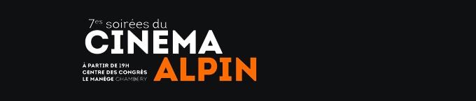 bandeau-cine-alpin-2020-2