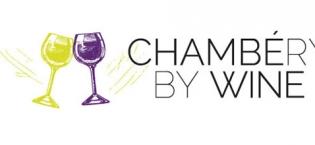 bandeau-by-wine-2020-2
