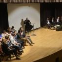 debat jeunes3_21nov