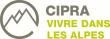 CIPRA France