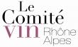 Comite Vin RhoneAlpes_HD