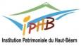 IPHB_Haut Bearn