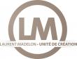LAURENT MADELON