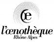 LogoOenothèque_Graphique