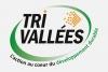Tri Vallees