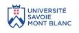 Universite Savoie Mont Blanc_2015 CMJN