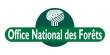office national des forets