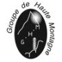 10584_050_logo-groupe-de-haute-montagne